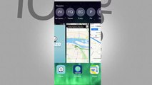 FREE GPS APPS TOP 3 for iPhone 6plus iPhone 6 iPhone 5S iPhone 5 iPhone 4S iPhone 4 iPhone 5C