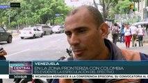 Venezuela: Banesco permanecerá intervenido por 90 días