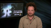 Ancient Aliens S14E02 - video dailymotion