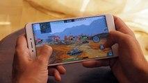 Xiaomi Mi Max 2: сравнение с Xiaomi Mi6 и зачем он нужен?