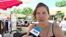 Alpes-de-Haute-Provence : hydratez-vous au lait de chèvres avec les cosmétiques de Sophie