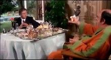 Charleston Bud Spencer komedie cz dabing, komediecz, komedie cz cely film & Charlotte Iser part 3/3