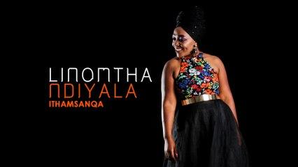 Linomtha - Ithamsanqa