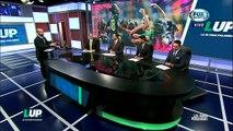 La Ultima Palabra - Tigres Campeón Femenil vs Monterrey, Mexico Fuera de la Copa America  vs Pumas