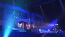 Niigaki Risa, Kamei Eri et Tanaka Reina - INDIGO BLUE LOVE Vostfr + Romaji