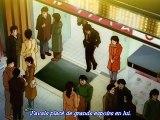 Hajime no Ippo Saison 1 épisode 58 Vostfr