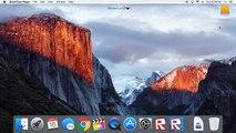 Mac Mini Upgrade SSD - External SSD Upgrade for Final Cut Pro X
