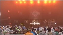 Paul Rodgers - Live in Japan 2006