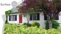 A vendre - Maison/villa - FOSSE (41330) - 4 pièces - 101m²