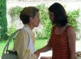 Sous le Soleil De Saint Tropez  S02E15   Plage vendre MP4 FRENCH - Part 02