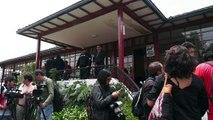 Colômbia vai retomar diálogos de paz com ELN