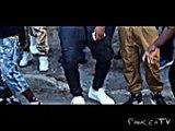 @UGReggie Video Countdown Episode 30 (5.5.18)  #LongLiveLilLonnie