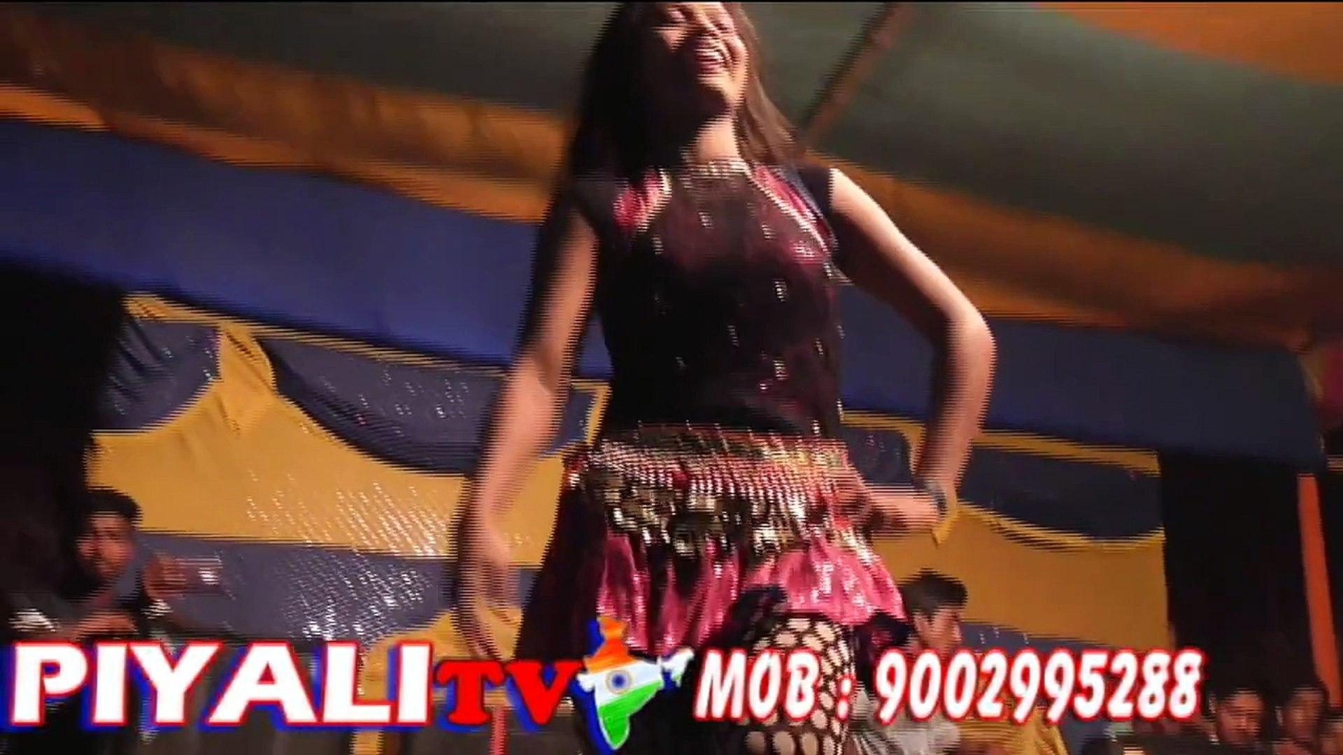 ac ac bhojpuri songs dance - Duttapara Mela 2018
