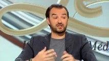 """Cyril Lignac révèle avoir refusé d'animer """"Cauchemar en cuisine"""" sur M6 - Regardez"""
