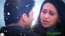 Dil Lagane Ki Saza | WhatsApp Status Video | Romantic Status Video | Ek Rishta | Cute Love Status |