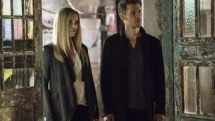 The Originals Season 5 Episode 4 [Streaming] videos
