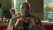 Speechless Thoughts with Charles Barkley - Closed Captioned