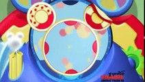 Mickey Mouse Clubhouse S02E22 - Sir Goofs-a-Lot