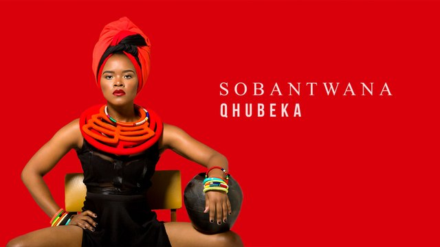 Sobantwana - Qhubeka