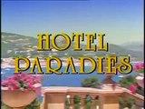 Hotel Paradies Folge 8 - Besuch aus der Vergangenheit part 2/2