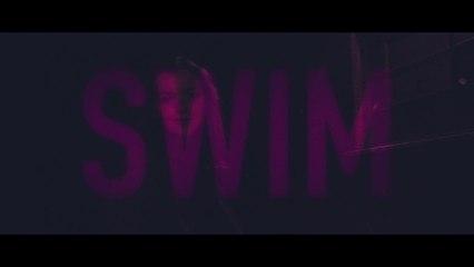 Dizzy - Swim