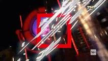 Comedy Club 14 сезон, 13 выпуск (07052018) смотреть онлайн, Comedy Club 14 сезон, 13 выпуск (07052018) смотреть онлайн