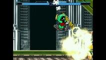 Sakura Kinomoto vs. Marvin the Martian