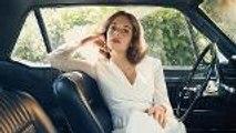 Maya Thurman Hawke, Newest 'Stranger Things' Star is the Next Big Thing