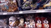 Star Wars Force Friday 2016 Star Wars Rogue One Toys Action Figures And Lego At Toys R Us Video