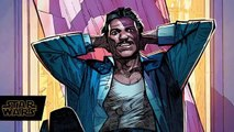 12 Interesting Fs About Lando Calrissian - Star Wars Explained