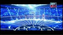 Telenor I-Champ - ARY Zindagi - 6th May 2018
