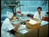 Indiániz Větrova ČSSR, 1979 celý film ,celý film cz, České filmy , cz dabing part 1/3