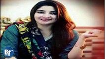 Pashto Song - Intezar pa Dumra Nao -By Gul Rukhsar | Hd Songs | Pashto Songs | Baloch Tube