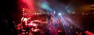 (((Live~Stream))) - HD, Bevrijdingsfestival Utrecht 2018, (((LIVE))) Park Transwijk, Utrecht, Full Online