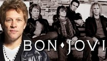 Watch ~! Bon Jovi ((Live))™-2018 | Canadian Tire Centre, Ottawa, Canada, Full Streaming ~