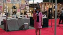 D!CI TV : Déco D!CI sur la Gap Foire Expo avec un artisan hors pair