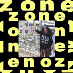 Suzi Analogue- Gurl Sweatshirt  [From ZONEZ V.2]