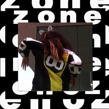 Suzi Analogue- Don't Clock NN  [From ZONEZ V.2]