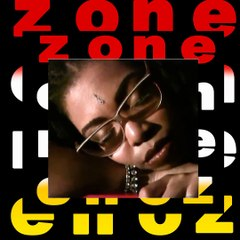Suzi Analogue-  SleepiNNg ft. DJ Earl  [From ZONEZ V.2]