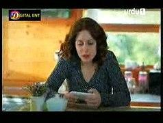Main Ayesha Gul Episode 92 Urdu 1 Turkey Drama in Urdu Hindi - Watch