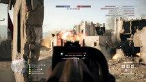 Battlefield™ 1 12 pra vala