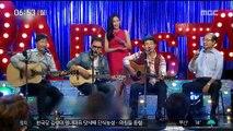 [투데이 연예톡톡] 윤형주-김세환, 이달 추억의 '쎄시봉' 공연