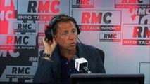 RMC Poker Show - Pourquoi Nicolas Dumont s'éloignera des tournois ?