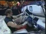 Eddie Guerrero vs. Mr. Kennedy (Eddie's last match)