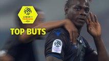 Top buts 36ème journée - Ligue 1 Conforama / 2017-18