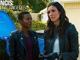 NCIS: Los Angeles - CBS HD