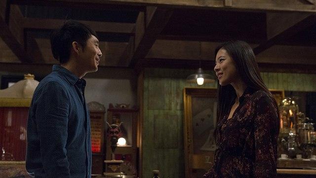 "(s01e10) ""Deception"" Episode 10 Season 1 - English-Subtitle"