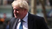 Boris Johnson to voice European concerns over Trump and Iran nuclear deal