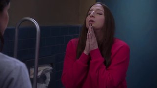 Brooklyn Nine Nine S05E20 Show Me Going Brooklyn Nine Nine S