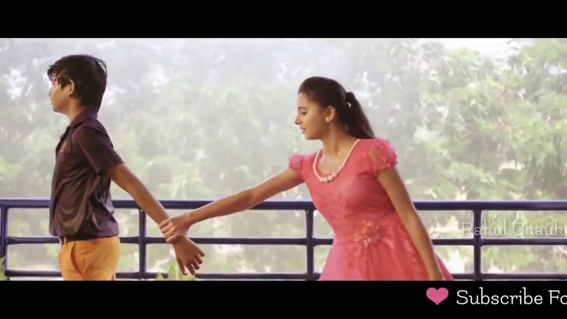 Romantic Love Status In School Cute Love Story Whatsapp Status Best Romantic Whatsapp Video 3